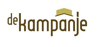 Logo Kampanje