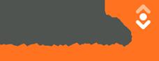 logo bibliotheek