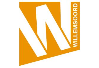 Willemsoord_2018